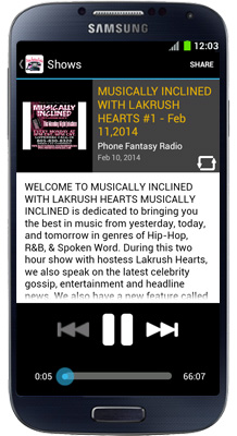 PhoneFantasyRadio-android-lg